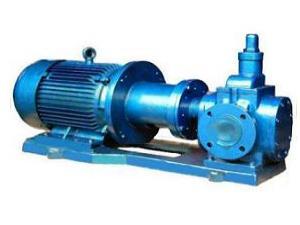 磁力泵,磁力驱动泵的图片